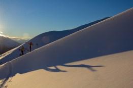Mountainspace - Tonale scialpinismo e freeride 21