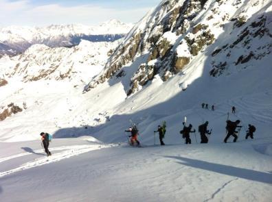 mountain space - salmurano corso sa1 gilardoni (1)