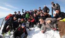 mountain space - salmurano corso sa1 gilardoni (4)