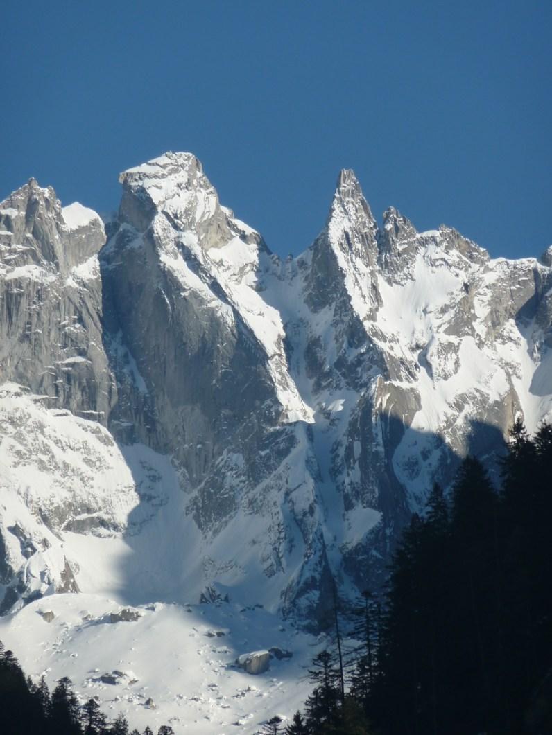 mountainspace - piz emmat dadaint 10