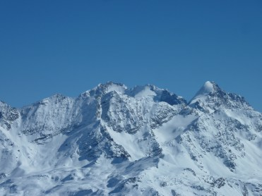 mountainspace - piz emmat dadaint 2