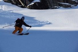 Mountainspace - Scialpinismo pizzo Stella IMG_2541