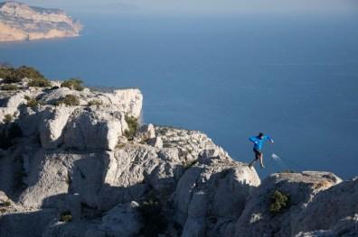 calanques marsigliesi giacomo longhi mountainspace 2 (15)