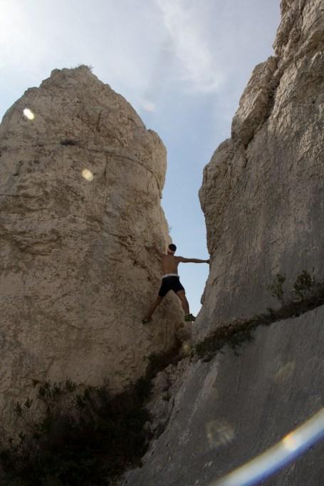 calanques marsigliesi trekking giacomo longhi IMG_3251