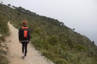 finale ligure trekking noli varigotti giacomo longhi mountainspace15