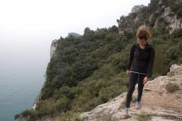 finale ligure trekking noli varigotti giacomo longhi mountainspace35