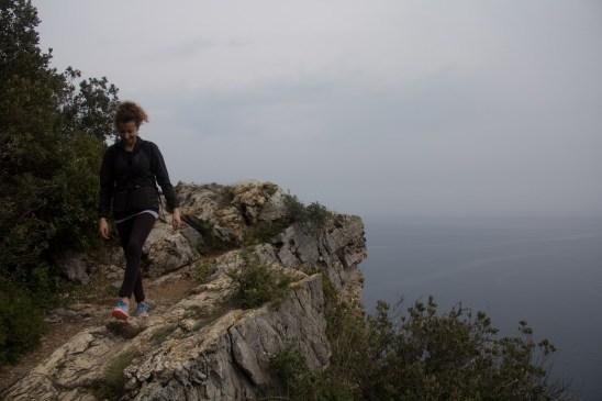 finale ligure trekking noli varigotti giacomo longhi mountainspace52