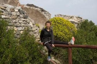 finale ligure trekking noli varigotti giacomo longhi mountainspace69