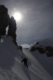 scialpinismo zuccone campelli giacomo longhi IMG_4196