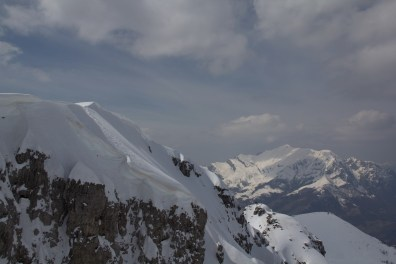 scialpinismo zuccone campelli giacomo longhi IMG_4200