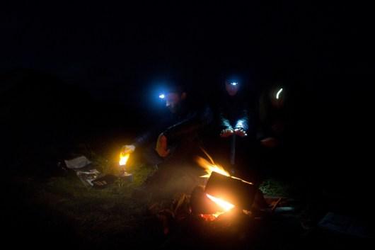 giro della scozia climb trek mountainspace giacomo longhi michele gusmini elisa broggi camp cassin dynastar racer orcadi skye arrampicata scotland greta molinari highland hoy (47)