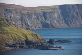 giro della scozia climb trek mountainspace giacomo longhi michele gusmini elisa broggi camp cassin dynastar racer orcadi skye arrampicata scotland greta molinari highland hoy (53)