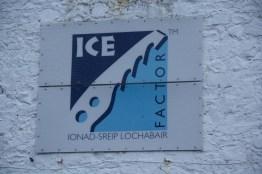 giro della scozia climb trek mountainspace giacomo longhi michele gusmini elisa broggi camp cassin dynastar racer orcadi skye arrampicata scotland greta molinari highland hoy (58)