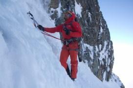 Piz morteratsch via zippert sci boval tschierva mountainspace giacomo longhi marco ballerini scialpinismo engadina bernina valentino cividini spraunza (16)