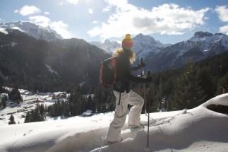 mountainspace scialpinsmo torri sella canazei trentino giacomo longhi jack elisa broggi dynastar marvi sport cantu camp pelli di foca marmolada sellaronda fuoripista (1)