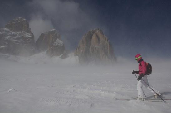 mountainspace scialpinsmo torri sella canazei trentino giacomo longhi jack elisa broggi dynastar marvi sport cantu camp pelli di foca marmolada sellaronda fuoripista (25)