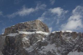 mountainspace scialpinsmo torri sella canazei trentino giacomo longhi jack elisa broggi dynastar marvi sport cantu camp pelli di foca marmolada sellaronda fuoripista (4)