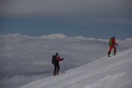 scialpinismo etna sicilia michele gusmini longhi giacomo lorenzo tagliabue marco ballerini mountainspace climb camp dynastar marvi sport rifugio sapienza funivie lava gopro racer (56)