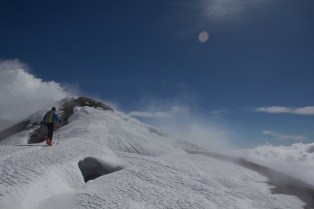 scialpinismo etna sicilia michele gusmini longhi giacomo lorenzo tagliabue marco ballerini mountainspace climb camp dynastar marvi sport rifugio sapienza funivie lava gopro racer (59)