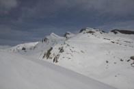 mountainspace scialpinismo piz duan dynastar marvi sport cantu racer camp giacomo giacomino jack longhi marco colombo cham engadina maloja casaccia val bondasca mera (18)