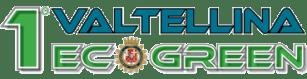 Valtellina EcoGreen