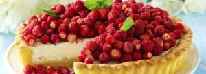 torta-alle-fragole