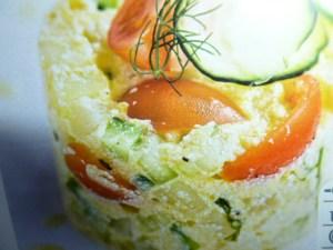 insalata di finocchio