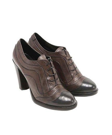 cheaper 576a3 081cc come far tornare nuove le scarpe di pelle – giadastellato