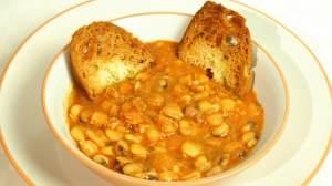 zuppa marchigiana