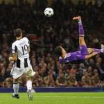Các trận đấu ở Champions League sẽ được livestream trên Facebook