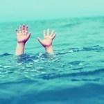 Không Biết Bơi Vẫn Có Thể Thoát Chết Đuối Nhờ Kĩ Thuật Này
