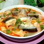 Những món ăn dành cho người đau dạ dày mà bạn không thể bỏ qua