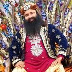 Vì sao người Ấn Độ hết mực tôn sùng giáo sĩ bị kết tội hiếp dâm?