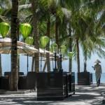 Ba resort Việt vào top nghỉ dưỡng tốt nhất Đông Nam Á