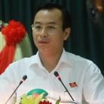 Sự thật về văn bằng của ông Nguyễn Xuân Anh