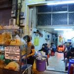 Quán cháo lòng gần 30 năm dành cho 'cú đêm' ở Sài Gòn