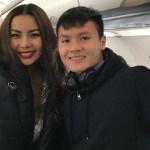"""Áp lực dư luận lớn, Lại Thanh Hương chính thức lên tiếng: """"Tôi dằn vặt nhiều về hành động đã qua"""""""