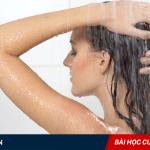 """""""Vô tình thấy phụ nữ đang tắm, cậu sẽ làm gì?"""", chàng trai đáp 1 câu, được tuyển dụng ngay"""