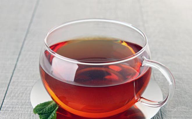 7 loại trà người bị bệnh tiểu đường nên uống