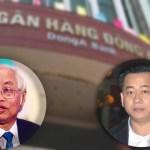 Vì sao ông Trần Phương Bình phải chi 13,4 triệu đô cho Vũ 'Nhôm'?