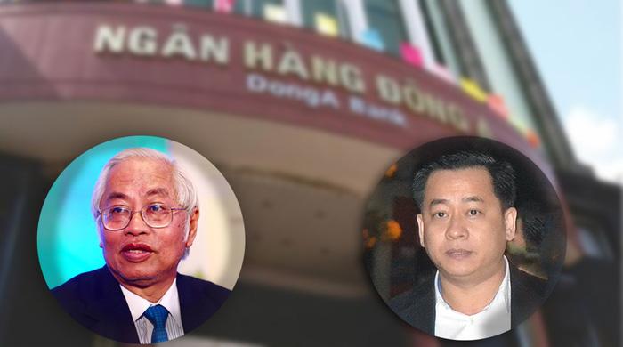Vì sao ông Trần Phương Bình phải chi 13,4 triệu đô cho Vũ Nhôm? - Ảnh 1.
