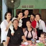 Chia sẻ đầu tiên của Nhã Phương sau lễ đính hôn bí mật với Trường Giang
