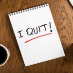 """Lời nhắn của sếp gửi nhân viên bị sa thải: """"Đến một công ty làm việc, đừng chỉ chăm chăm vào việc kiếm tiền, trước tiên hãy học sao cho mình đáng tiền!"""""""