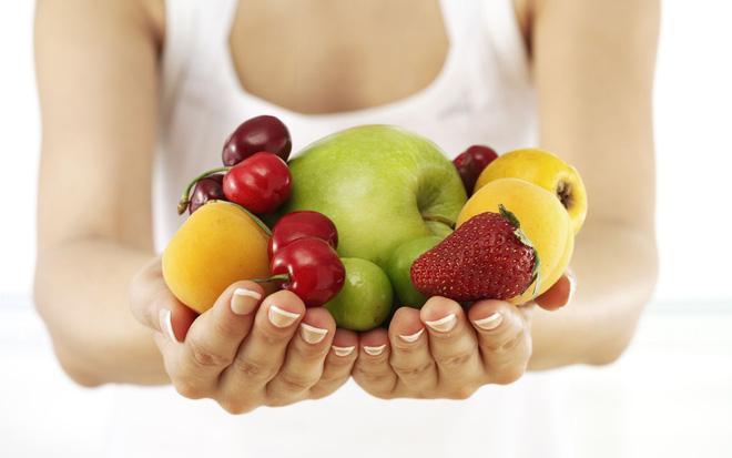 Nên ăn trái cây vào thời điểm nào: Biết để không phí tiền mua và tốt cho sức khỏe