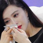 """Luật sư nổi tiếng Trung Quốc: Phạm Băng Băng nhiều khả năng đang có """"kim bài miễn tử"""" giúp thoát mọi tội lỗi"""