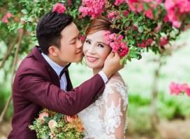 Cô dâu 61 tuổi lấy chồng 26 tuổi tiết lộ điều không ngờ trong quá trình chuẩn bị đám cưới