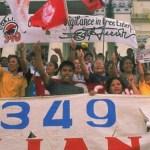 """""""Cơn sốt 349"""" - Chiến dịch marketing thảm bại nhất lịch sử Pepsi: Thu hút nửa dân số Philippines, đâm """"thủng"""" 130 lần ngân sách, hứng chịu 1.000 đơn kiện và hàng ngàn người bạo động"""