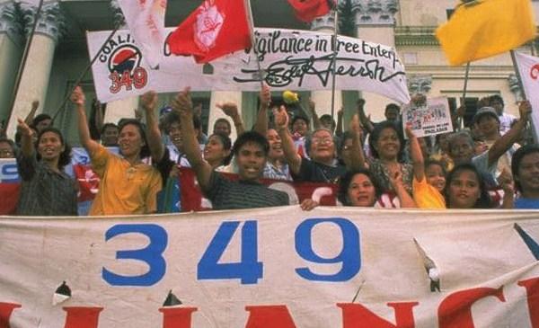 """""""Cơn sốt 349"""" – Chiến dịch marketing thảm bại nhất lịch sử Pepsi: Thu hút nửa dân số Philippines, đâm """"thủng"""" 130 lần ngân sách, hứng chịu 1.000 đơn kiện và hàng ngàn người bạo động"""