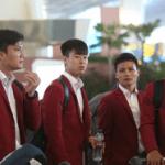 Gia thế ít người biết của bạn gái tiền vệ U23 Việt Nam – Đỗ Duy Mạnh