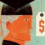 """Lời trăn trối của trùm xã hội đen Bến Thượng Hải: """"Kiếm tiền rất quan trọng, nhưng làm thế nào để lợi dụng thỏa đáng tiền tài của chính mình, mới là một môn học khó"""""""